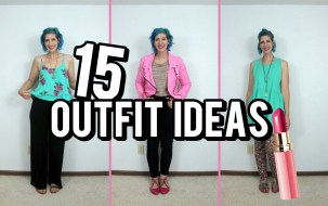 15-outfit-ideas-pink