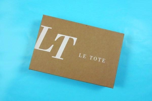 An Honest, Unpaid Le Tote Review   Fashion Rental Service