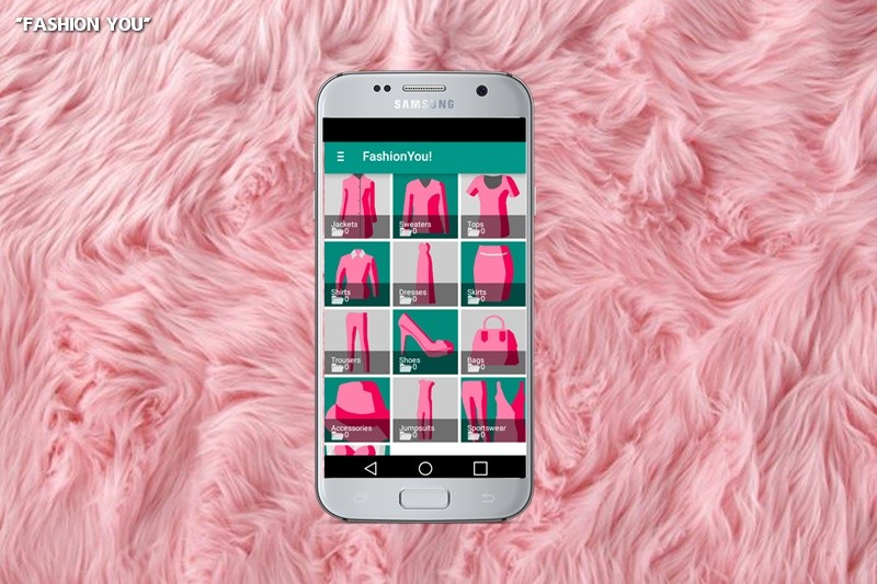 the outfit repeater hannah rupp outfit planning review apps fashion you android phone