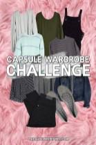 theoutfitrepeater-hannahrupp-winter-capsule-wardrobe-challenge