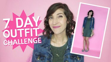hannah-rupp-the-outfit-repeater-7-day-fashion-challenge