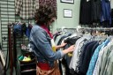 the-outfit-repeater-hannah-rupp-fashion-blog-best-wisconsin-thrift-stores-thrifting-secondhand-10