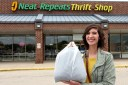 the-outfit-repeater-hannah-rupp-fashion-blog-best-wisconsin-thrift-stores-thrifting-secondhand-31