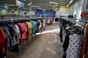 goodwill-grand-opening-store-middleton-wisconsin-review-thrifted-fashion-outfit-repeater-hannah-rupp-06