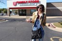 janesville-wisconsin-thrift-store-revie-fashion-outfit-repeater-hannah-rupp-04