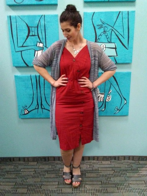 maurices-summer-trends-creative-work-outfits-repeater-hannah-rupp-05