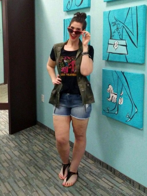 summer-maurices-work-outfit-ideas-repeater-hannah-rupp-03