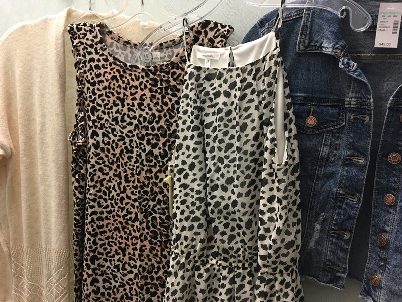 maurices store fall fashion trends 2019 hannah rupp the outfit repeater