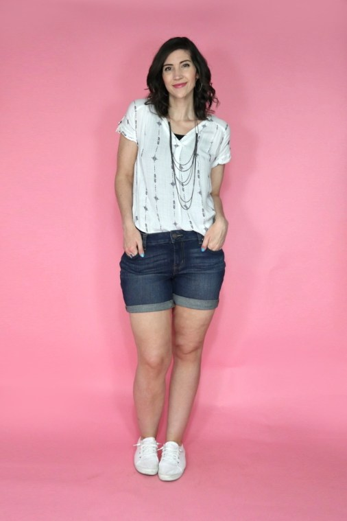summer-work-outfits-maurices-real-life-repeater-hannah-rupp-02