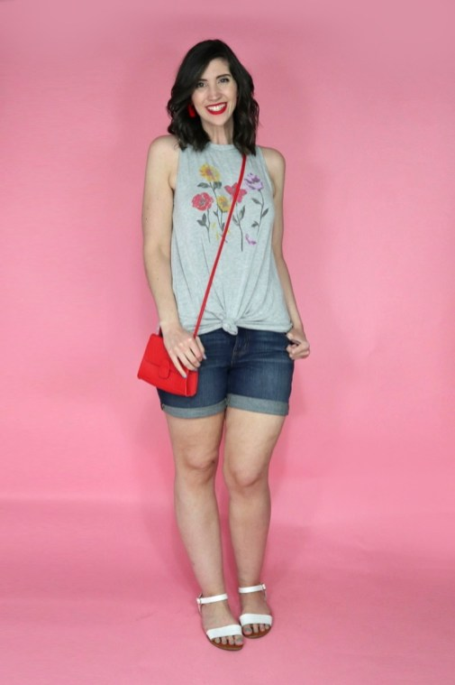 summer-work-outfits-maurices-real-life-repeater-hannah-rupp-03