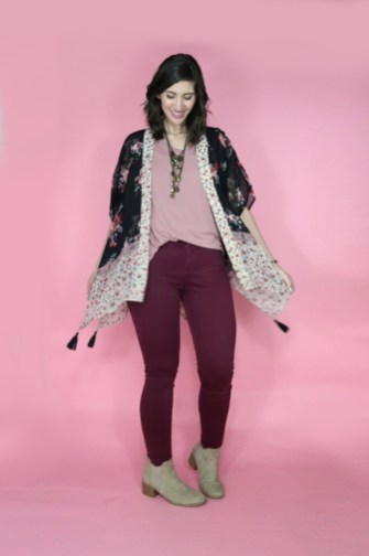 august-maurices-personal-stylist-fall-outfits-repeater-hannah-rupp-02