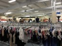 thrift-store-map-west-bend-02