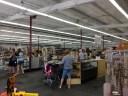 thrift-store-map-wisconsin-jefferson-07