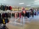 thrift-store-map-wisconsin-monroe-04