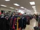 secondhand-thrift-store-map-midwest-theoutfitrepeater-hannah-rupp-18