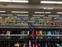 wisconsin-thrift-store-goodwill-verona-hannahrupp-outfitrepeater-02