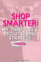 shop-smarter-thrifting-decluttering-strategy-the-outfit-repeater-hannah-rupp