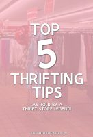 thrifting-tips-hannah-rupp-the-outfit-repeater