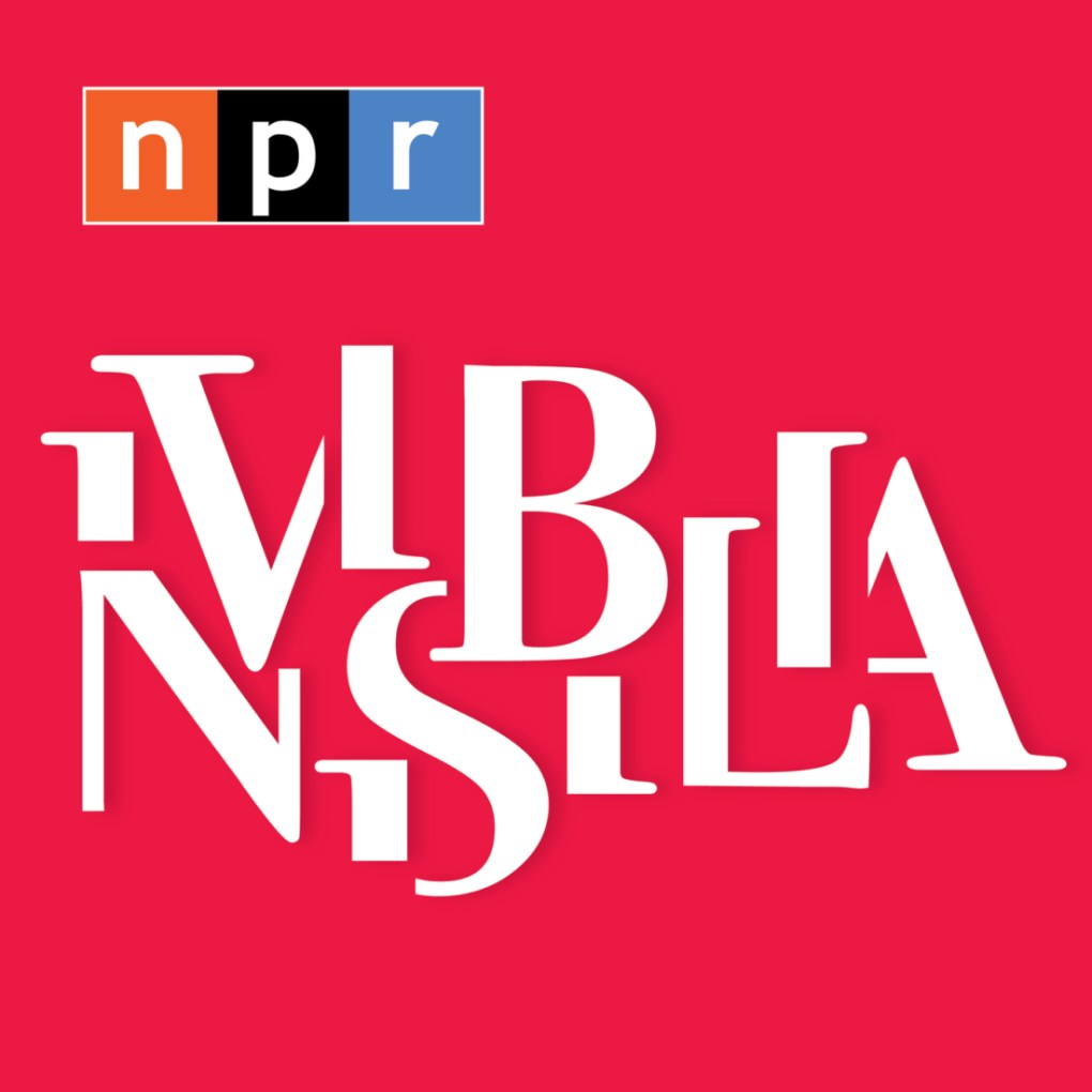 Best Podcast This Week: Frame of Reference on Invisibilia