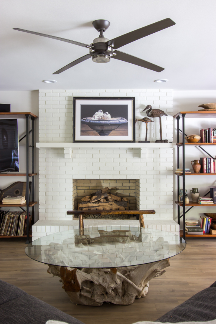 Step Inside: Lorraine's Inviting Renovated Ranch