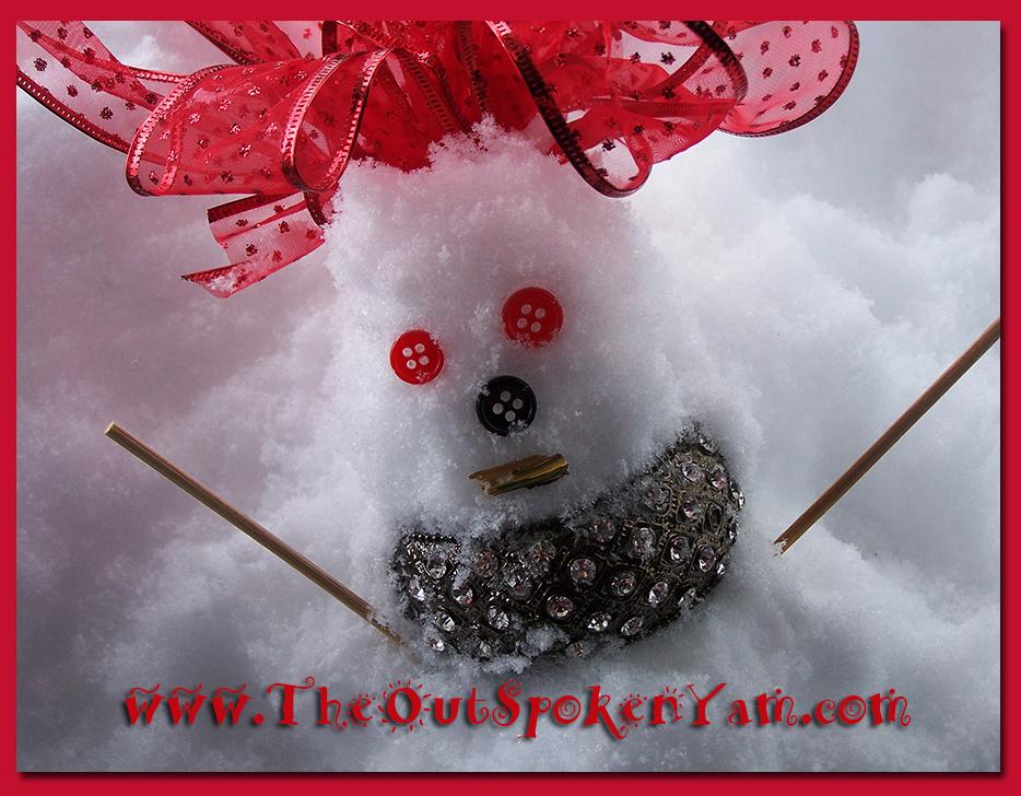 Frosty Fun & Sweet Treats! Plus an Arctic Zero Frozen Desserts Giveaway! 2 Winners, Ends 04/20