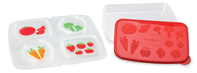 62100-MealMat-With-Case-OOP