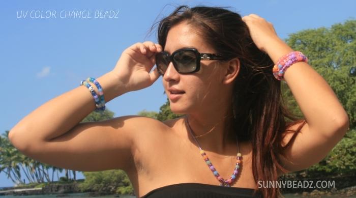 Sunny Beadz