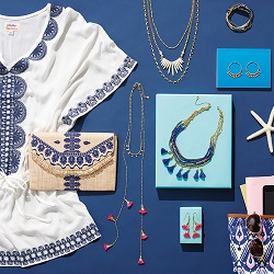 8 Reasons Why You Should Become A Stella & Dot Stylist Today!