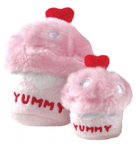 dog-toy-ty101f-pet-toys-pink-delicious-cupcakes-squeaky-soft