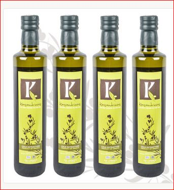 hugh quality extra virgin olive oil evoo food baking cooking deals shopping
