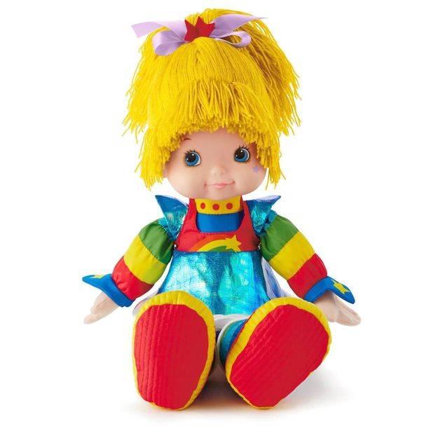 rainbow-brite-doll-root-1kid3423_1470_1