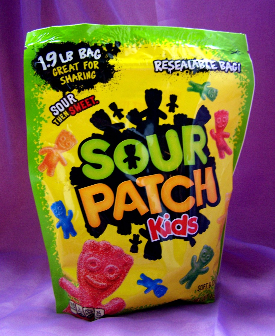 sour patch kids candy treats food holiday gift guide presnts stockings the outspoken yam pr blog 2017 candies sugar sweet sour