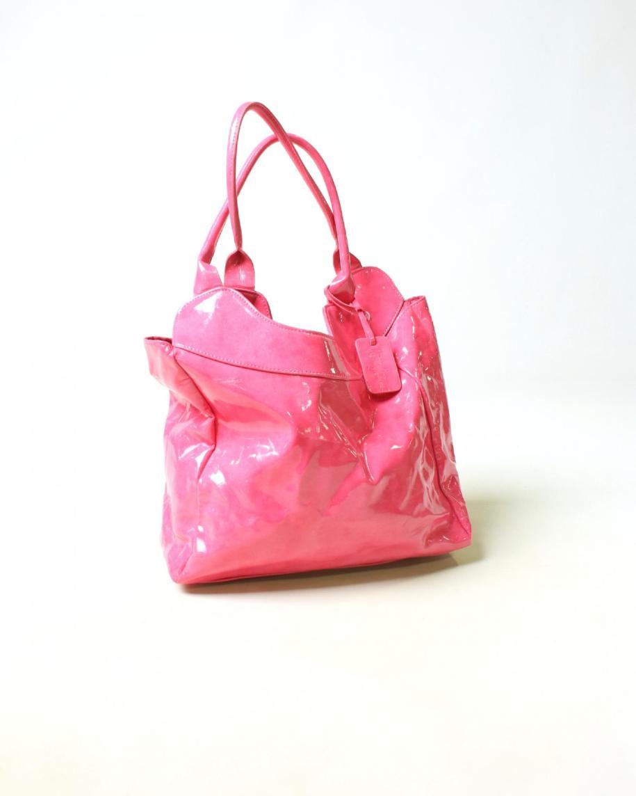 neiman marus bag cheap auhentic used good $89 under $100 purse handbag quality brand