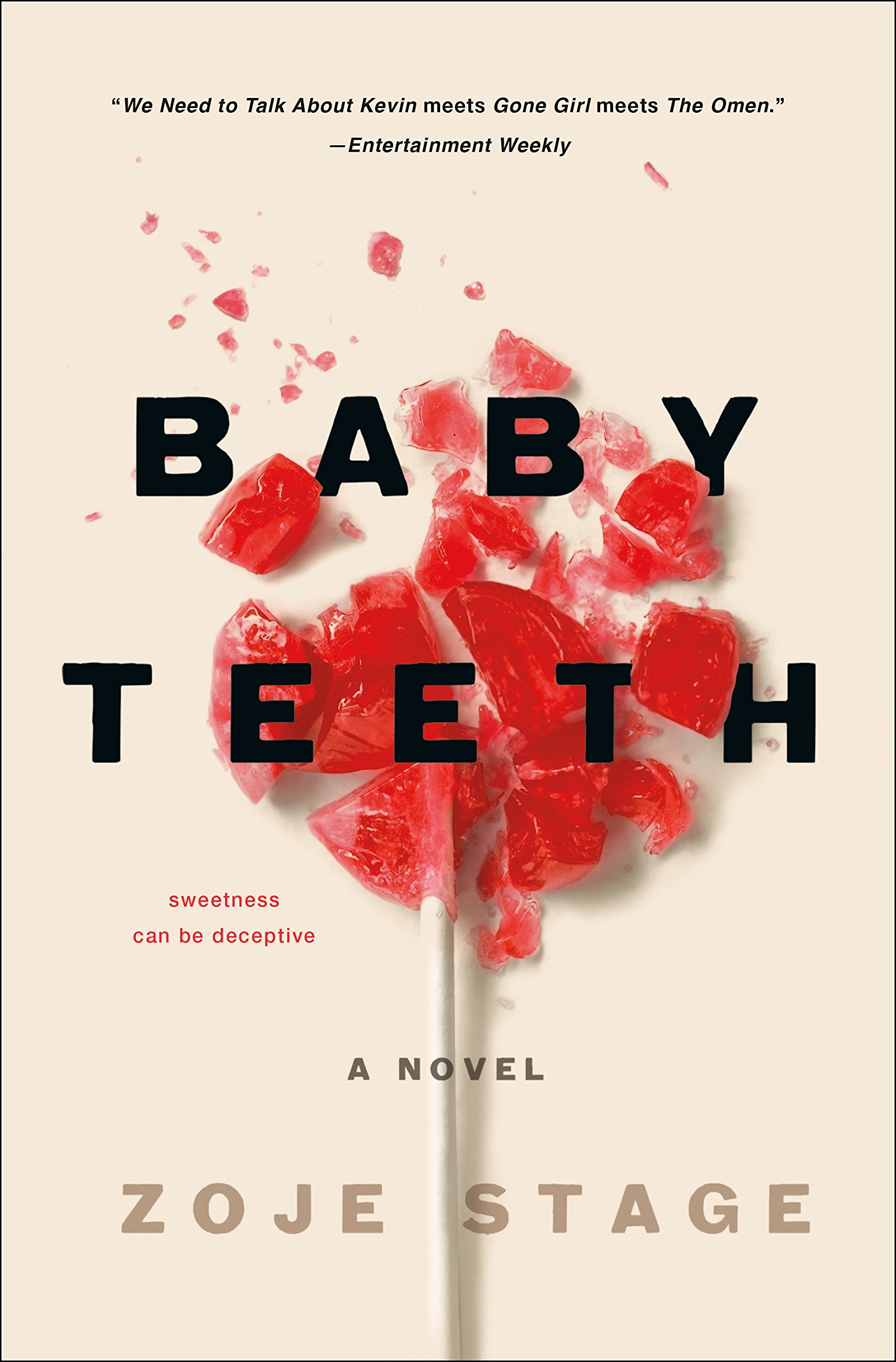 baby teeth book novel kids kid child hildren parent parenting psychologu thriller suspense horror psychopath witch wthes burning mom dad daughter hanna review reviews pr friendly blog bloggers bok bloging reviewer list scary can't put down best