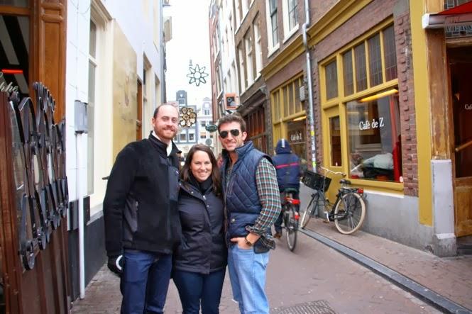 Amsterdam30