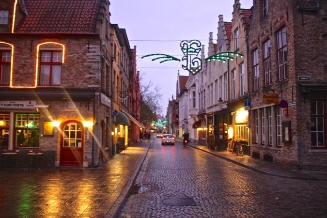 Bruges16