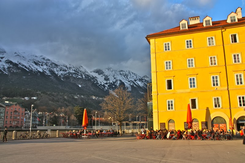 Innsbruck10