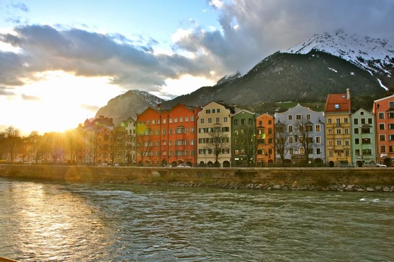 Innsbruck16