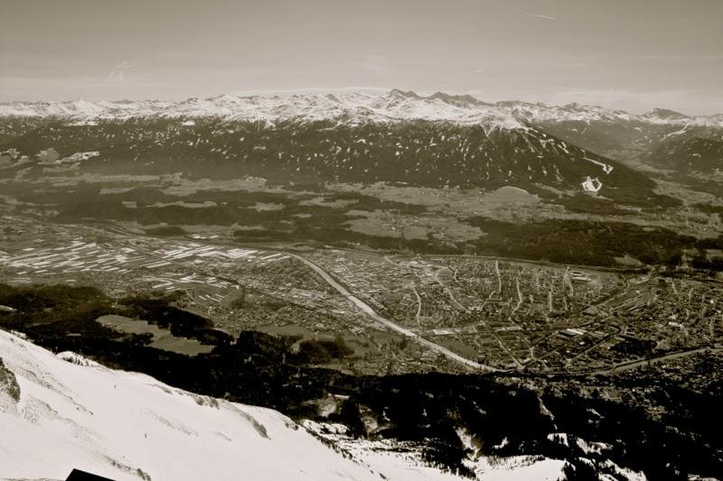 Innsbruck21