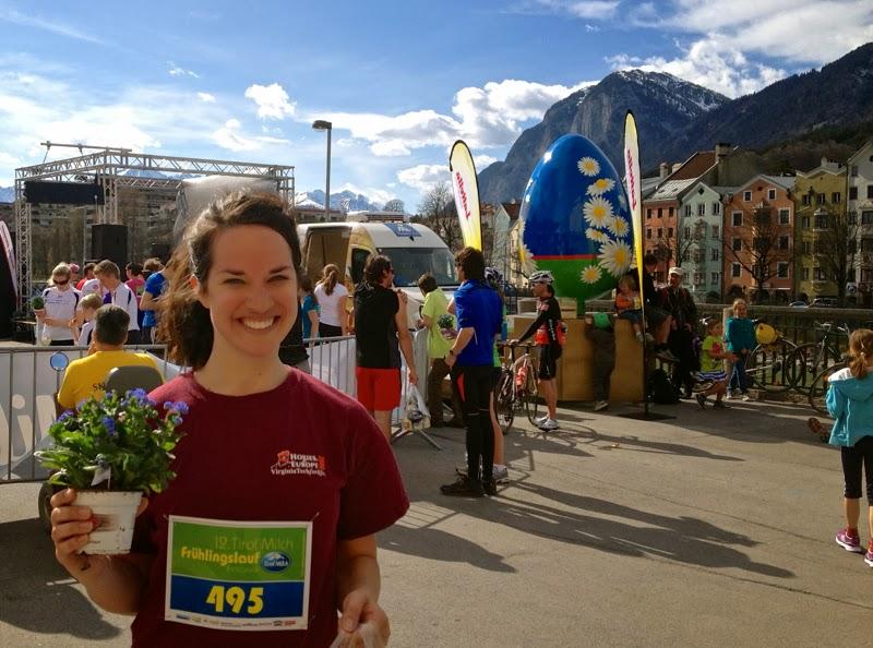 Innsbruck35