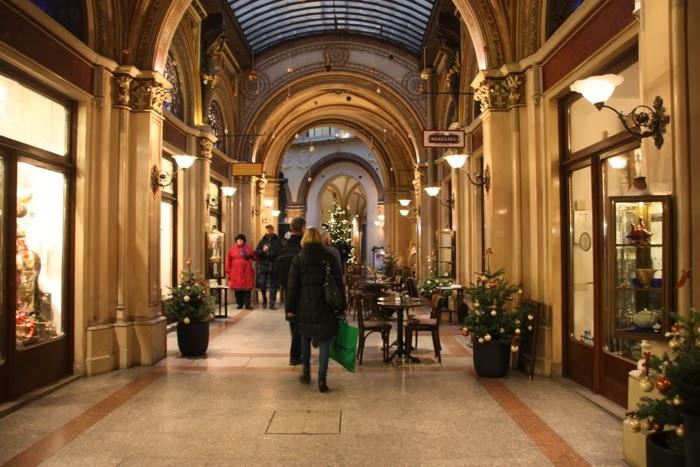 Vienna-Christmas07