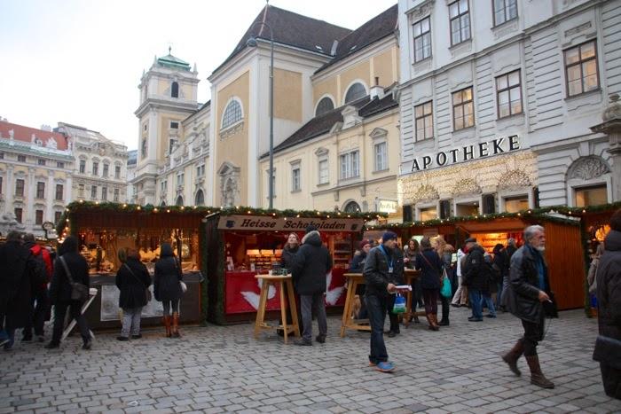 Vienna-Christmas09
