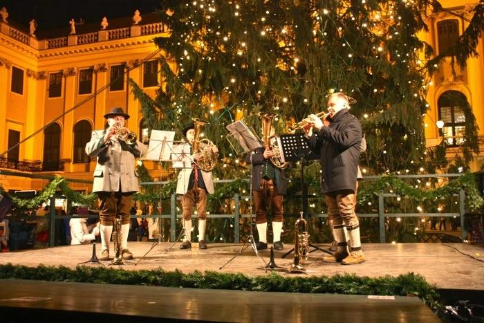 Vienna-Christmas23