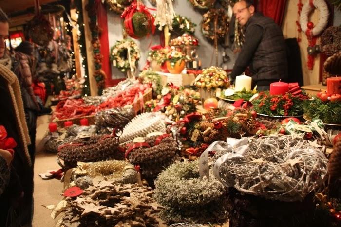 Vienna-Christmas25
