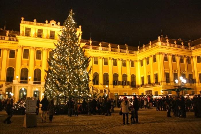 Vienna-Christmas30