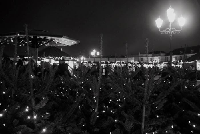 Vienna-Christmas31