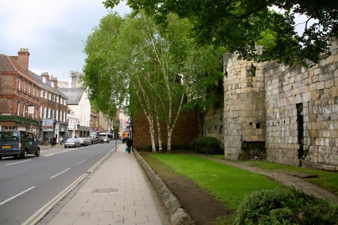 York18