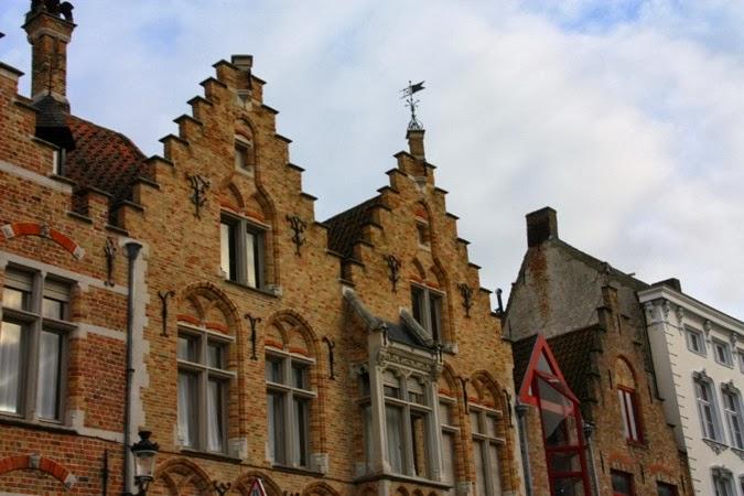 Bruges18