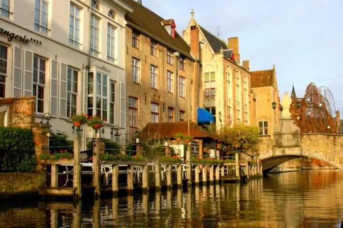 Bruges38