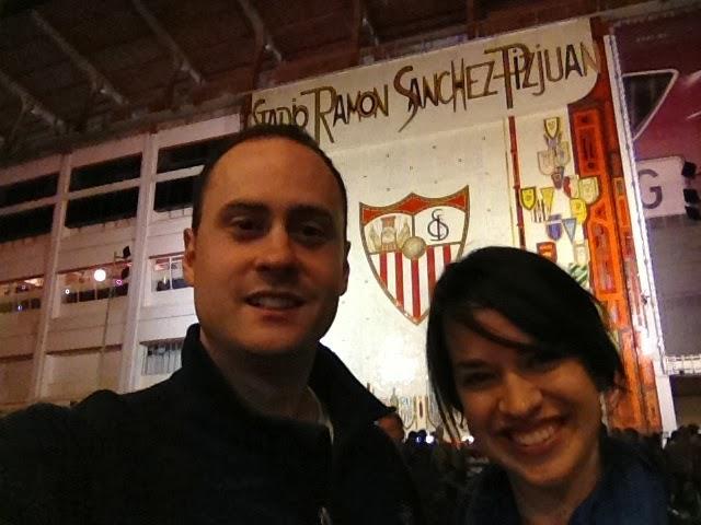 Seville11
